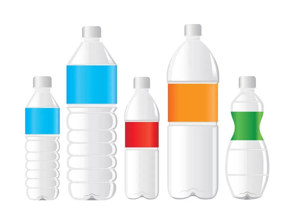 Máquina de tapado de botellas de 50 botellas por minuto