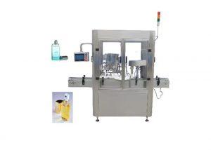 Controlador PLC Perfume Spray Machine